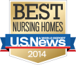U.S. News & World Report - Best Nursing Homes 2014